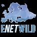 Enetwild logo